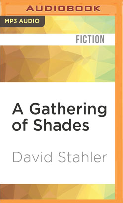 Gathering of Shades, A