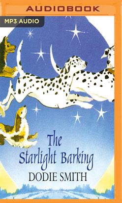Starlight Barking, The