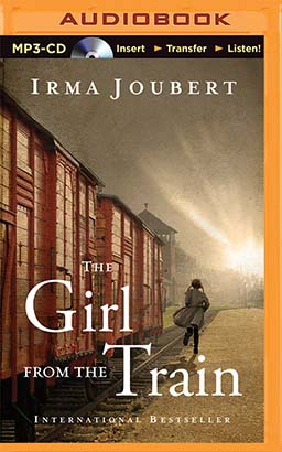 Girl from the Train, The