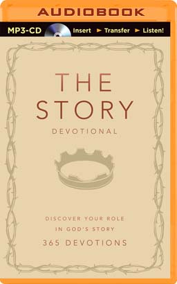 Story Devotional, The