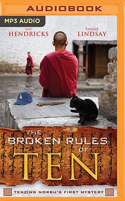 Broken Rules of Ten, The