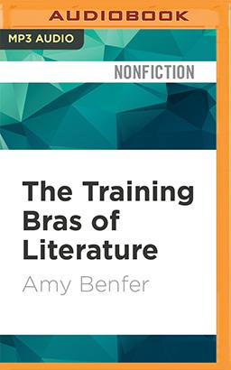 Training Bras of Literature, The