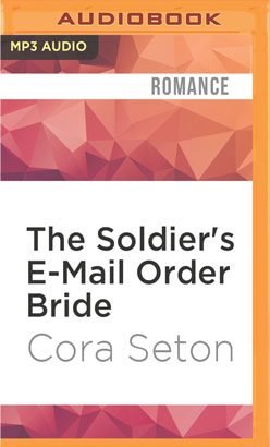 Soldier's E-Mail Order Bride, The