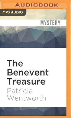 Benevent Treasure, The
