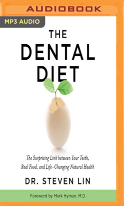 Dental Diet, The