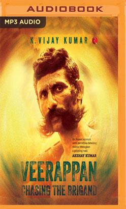 Veerappan