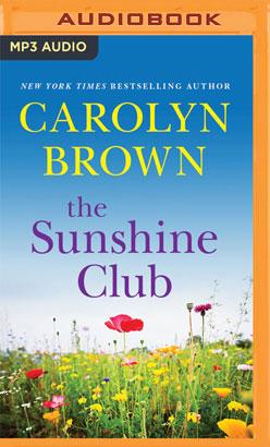 Sunshine Club, The