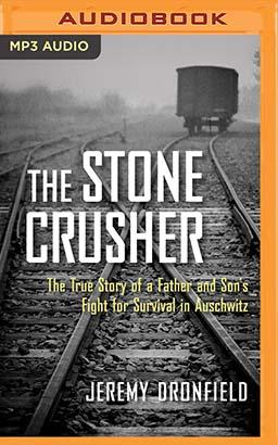 Stone Crusher, The