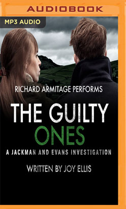Guilty Ones, The