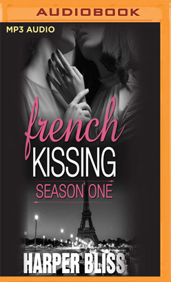 French Kissing, Season One