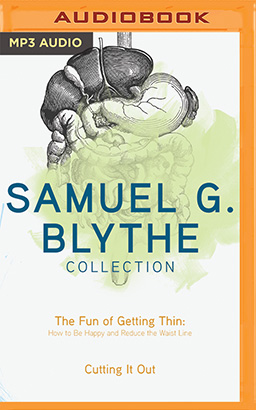 Samuel G. Blythe Collection