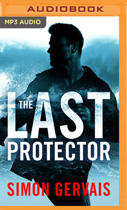 Last Protector, The