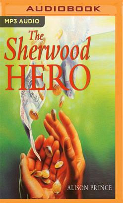 Sherwood Hero, The