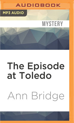 Episode at Toledo, The