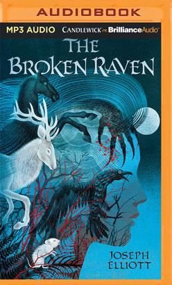 Broken Raven, The