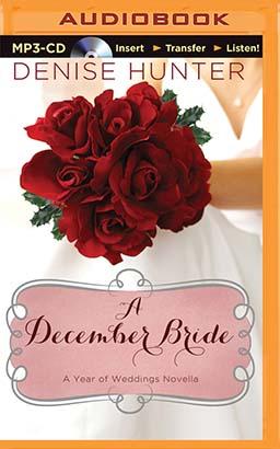 December Bride, A