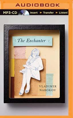 Enchanter, The