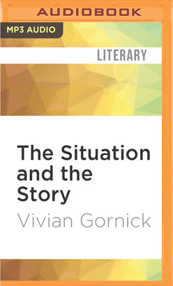 Situation and the Story, The