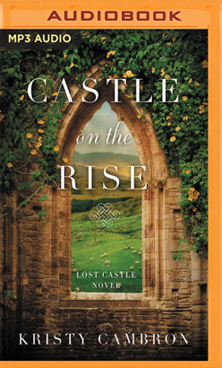 Castle on the Rise