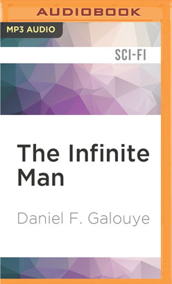 Infinite Man, The