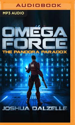 Pandora Paradox, The