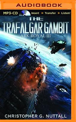 Trafalgar Gambit, The