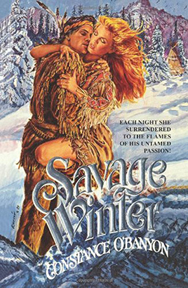 Savage Winter