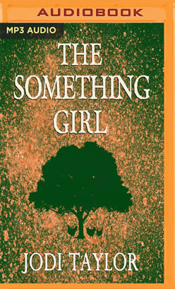 Something Girl, The