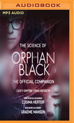 Science of Orphan Black, The