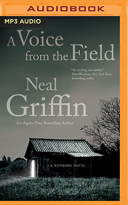 Voice from the Field, A