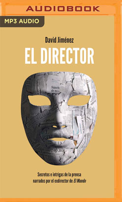 El director (Narración en Catalán)