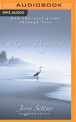 Grace Disguised, A