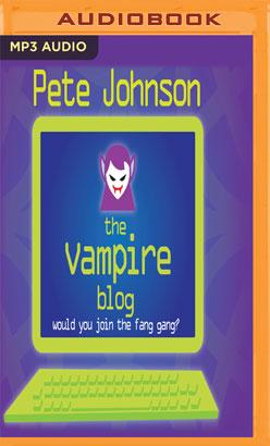 Vampire Blog, The