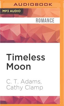 Timeless Moon
