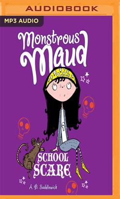 School Scare