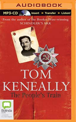 People's Train, The