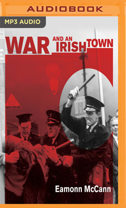 War and an Irish Town