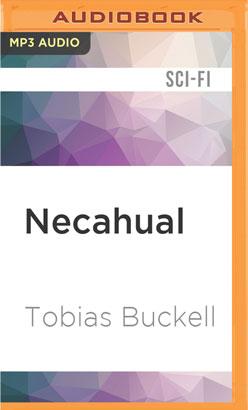 Necahual
