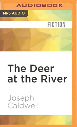 Deer at the River, The