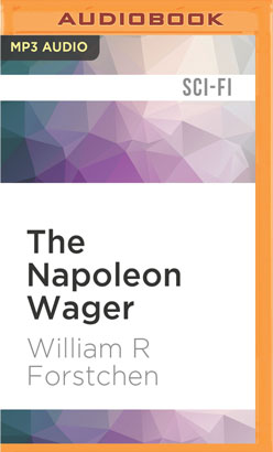 Napoleon Wager, The