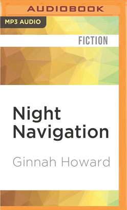Night Navigation