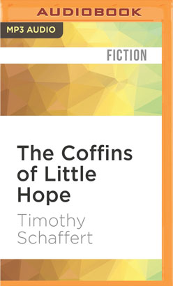 Coffins of Little Hope, The