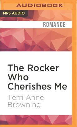 Rocker Who Cherishes Me, The