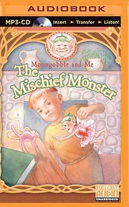 Mischief Monster, The