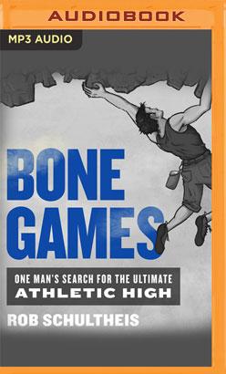 Bone Games