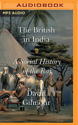 British in India, The