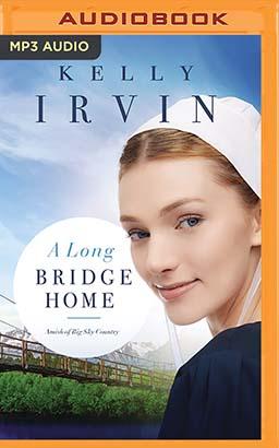 Long Bridge Home, A