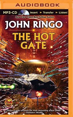 Hot Gate, The