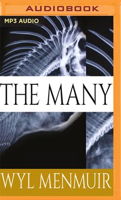 Many, The