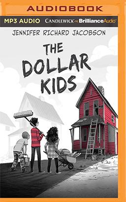 Dollar Kids, The